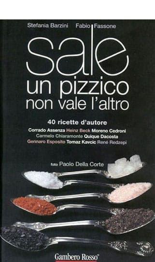 1272277563_sale_un_pizzicon_non_vale_laltro