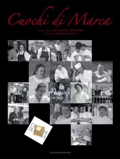 brochure CUOCHI