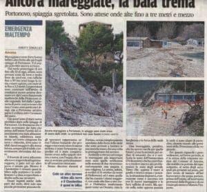 Febbraio 2013 - Corriere Adriatico