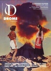 Maggio 2012 - DROME