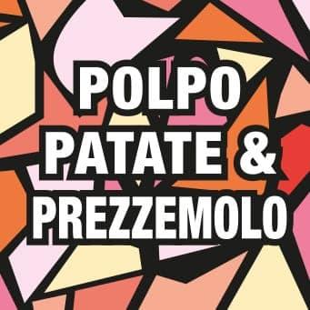 polpo_patate_prezzemolo