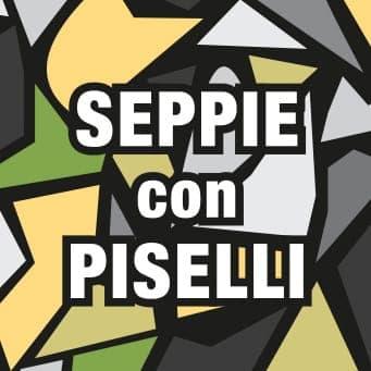 seppie_con_piselli_cover2