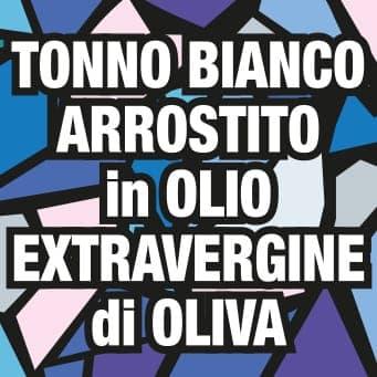 tonno_bianco_arrostito_cover