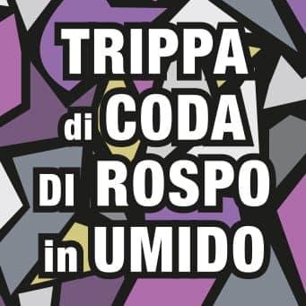 trippa_coda_rospo_umido_cover