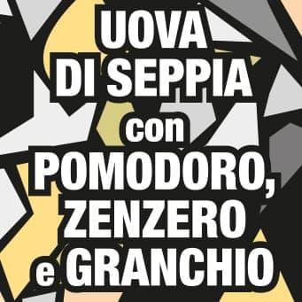 uova_di_seppia_pomodoro_cover