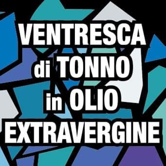 ventresca_tonno_cover2