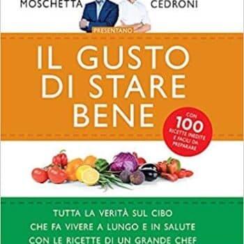 il_gusto_di_star_bene