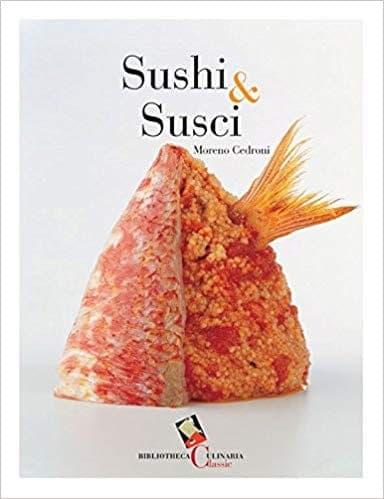 sushi_susci